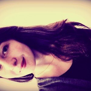 photo_profil_Chloé