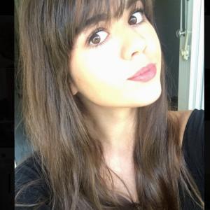 photo_profil_Stella