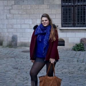 photo_profil_Marie Elisabeth