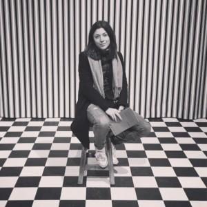 photo_profil_Amélie-Lou
