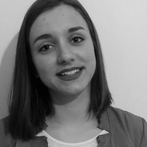 photo_profil_Julia