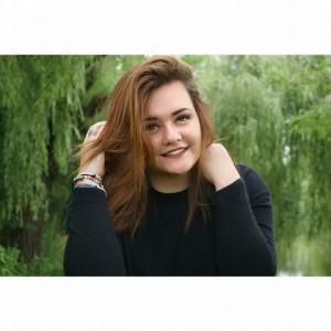 photo_profil_Clarisse