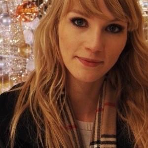 photo_profil_Coralie