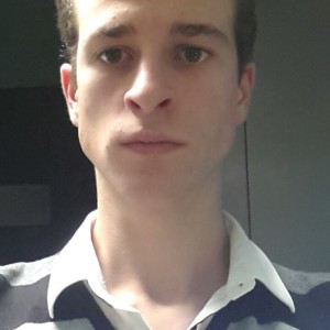 photo_profil_Matthieu