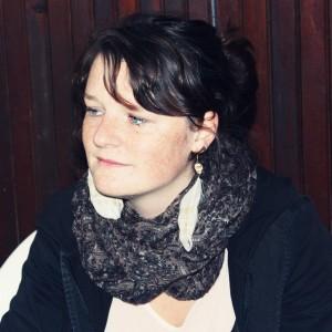 photo_profil_Astrid