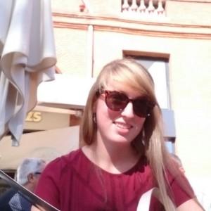 photo_profil_Cindy