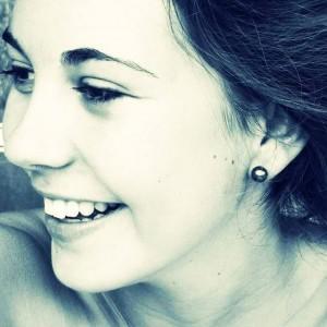 photo_profil_Camille