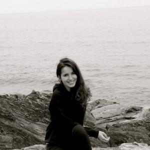photo_profil_Anais