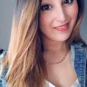 photo_profil_Lina