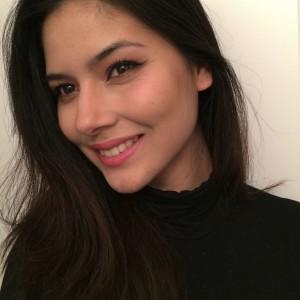 photo_profil_Ines