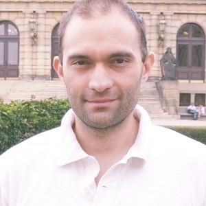 photo_profil_Cyril