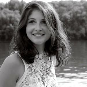 photo_profil_Eline