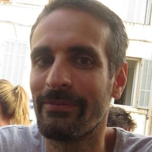 photo_profil_Vincent