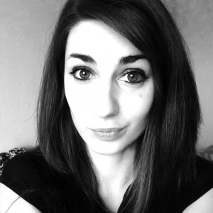 photo_profil_Déborah