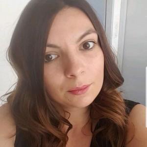 photo_profil_Aude
