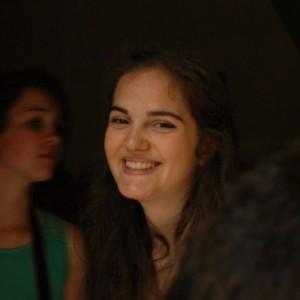 photo_profil_Elisa