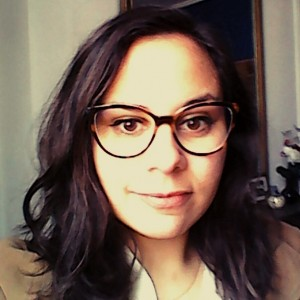 photo_profil_Sarah
