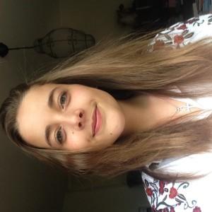 photo_profil_Roxane
