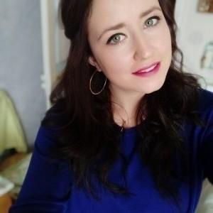 photo_profil_Elise