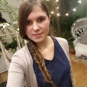 photo_profil_Kristell