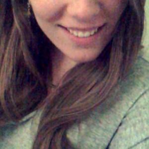 photo_profil_Mathilde
