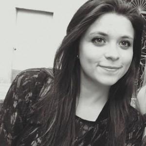 photo_profil_Maëlle