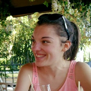 photo_profil_Mélanie