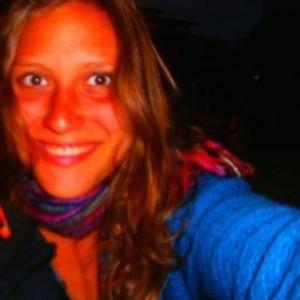 photo_profil_Pawé
