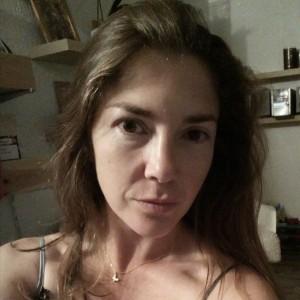 photo_profil_Anaïk