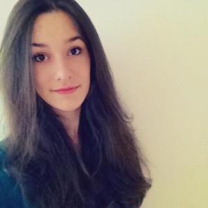 photo_profil_Carole