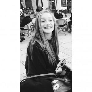 photo_profil_Clara