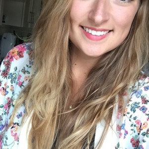 photo_profil_Constance