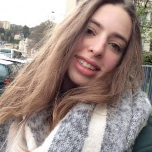 photo_profil_Yasmine