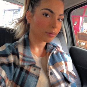 photo_profil_Celine