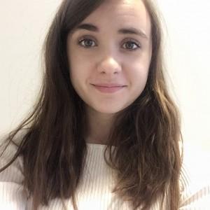 photo_profil_Emma