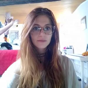 photo_profil_Gabrielle