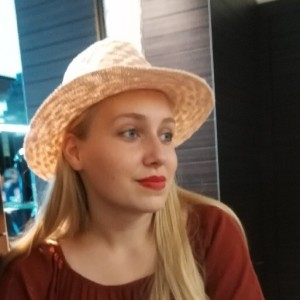 photo_profil_Noémie