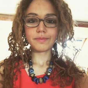 photo_profil_Marwa
