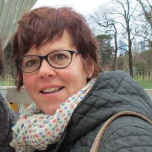 photo_profil_Sylvie