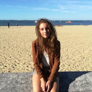photo_profil_Léa