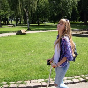 photo_Julia