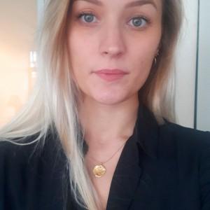 photo_profil_Alizée