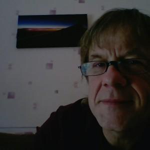 photo_profil_Pierre