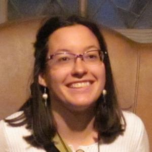 photo_profil_Raphaëlle