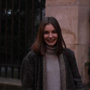 photo_profil_Adèle