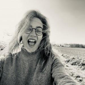 photo_profil_Anne