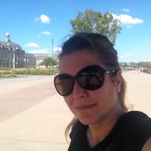 photo_profil_Nancy