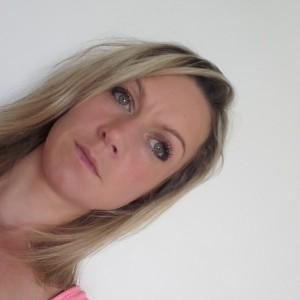 photo_profil_Sylvia