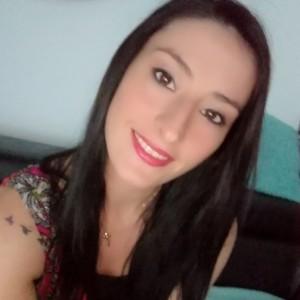 photo_profil_Myriam