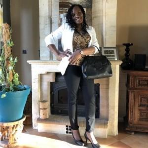 photo_profil_Gladys